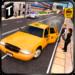 Taxi Driver 3D APK