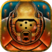 Templar Battleforce RPG Demo APK