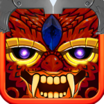 Temple Lost Oz Endless Run APK