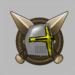 Ten Minute RPG – Knight APK