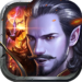 The Underworld : Return of the Vampires APK