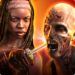 The Walking Dead: Outbreak APK