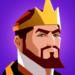 Throne Maker APK