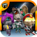 Tiny Commandos APK