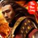 Tân Thiên Long Bát Bộ – Hiệp Khách Truyện APK