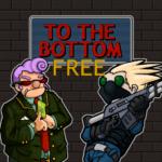 To the Bottom FREE APK