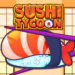 Tokyo Sushi Diner – Japanese Restaurant Idle Game APK