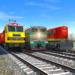 Train Driving School APK