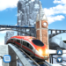 Train Simulator 2019 – Railway Station Game APK