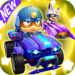 Transform Racing Fights 3D APK