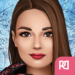 Trendy Stylist – Fashion Game ?? APK