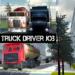 Truck Driver Job APK