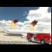 Truck Fire Rescue Offline APK