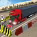 Truck Parking Simulator 2019 – Extreme Driving APK