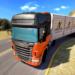Truck Simulator 2019 APK