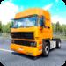 Truck Simulator : Euro Trucks 2019 APK