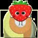 Twist Fruits Hit APK
