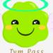 Tym Pass APK