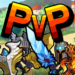 UGLY KNIGHT:IDLE CLICKER APK
