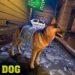 US Police Dog Crime Chase – Police Dog Simulator APK