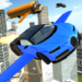 Ultimate Flying Car Simulator APK