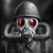 Underground 2077: ZOMBIE SHOOTER APK