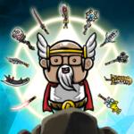 Upgrade Hero Mr.Kim APK