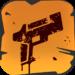 Uprising: Cyberpunk 3D Action Game APK