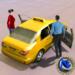 Urban Taxi Simulator APK