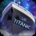 VR Titanic – Find Rose APK