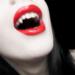 Vampires APK