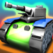 Victory Day Zone of War APK
