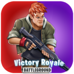 Victory Royale APK