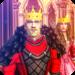 Virtual Billionaire Mom Dad King Queen Simulator APK