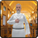 Virtual Father Church Manager APK
