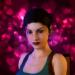 Virtual Girlfriend Life – My Girlfriend Simulator APK