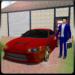 Virtual Single Dad Simulator: Happy Father APK