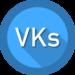 Vk Coin Simulator APK