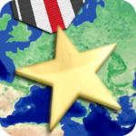 WW2 Command Lite APK