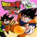 Walkthrough Dragonball Z Budokai Tenkaichi 3 APK
