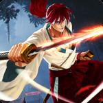Warriors of Kingdom: Revenge Fight APK