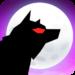 Werewolf Voice APK