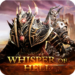 Whisper of Hell APK