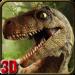Wild Dinosaur Simulator 3D APK