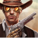 Wild West: Steampunk Alliances APK