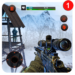 Winter survival Battle Royale APK