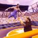 World Tag Team Revolution 2019:Wrestling Fight 3D APK