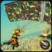 World War : Free Fire – Firing Squad Battlegrounds APK
