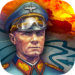 World War II: Eastern Front Strategy game APK