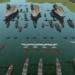 World War II: Pacific American vs Japan Wars APK